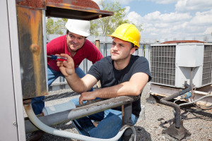 3 Tips on Choosing the Right HVAC Company